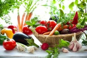 Определены основные продукты, защищающие от стресса
