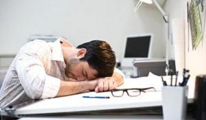 Можно ли считать усталость депрессией?