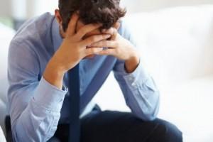 Мифы, связанные с депрессией