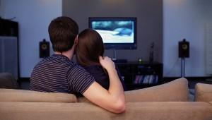 Увлечение сериалами приводит к чувству хронической усталости
