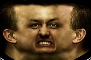 Шизофрения: статистические данные