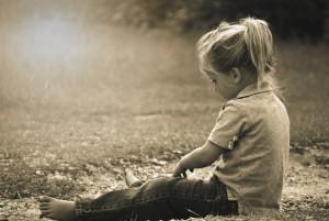 Причины появления ощущения одиночества