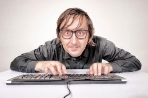 Психологи: среди троллей в интернете больше мужчин