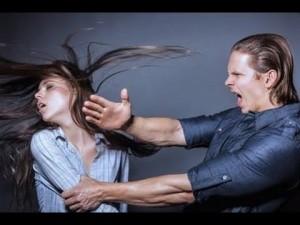 Доказана зависимость полового возбуждения от агрессии