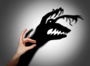 Первазивные нарушения развития (ПНР) и шизофрения