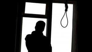 Признаки принятия суицидального решения