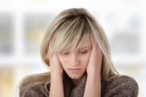 Во время стресса чувство опасности притупляется
