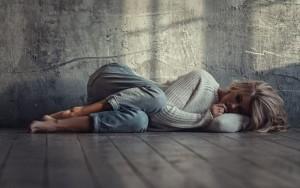 Определены самые распространенные психические заболевания в России
