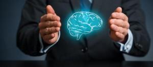 продвижение в когнитивной психологии
