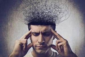 Заключительной основой когнитивной психологии
