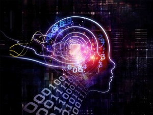 Психология в современном мире