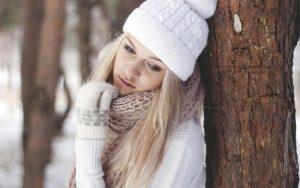 Основные проявления и симптомы депрессии