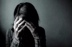 Больше всего психических расстройств зарегистрировано в Сибири