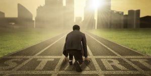 Личность человека: мотивы и мотивация