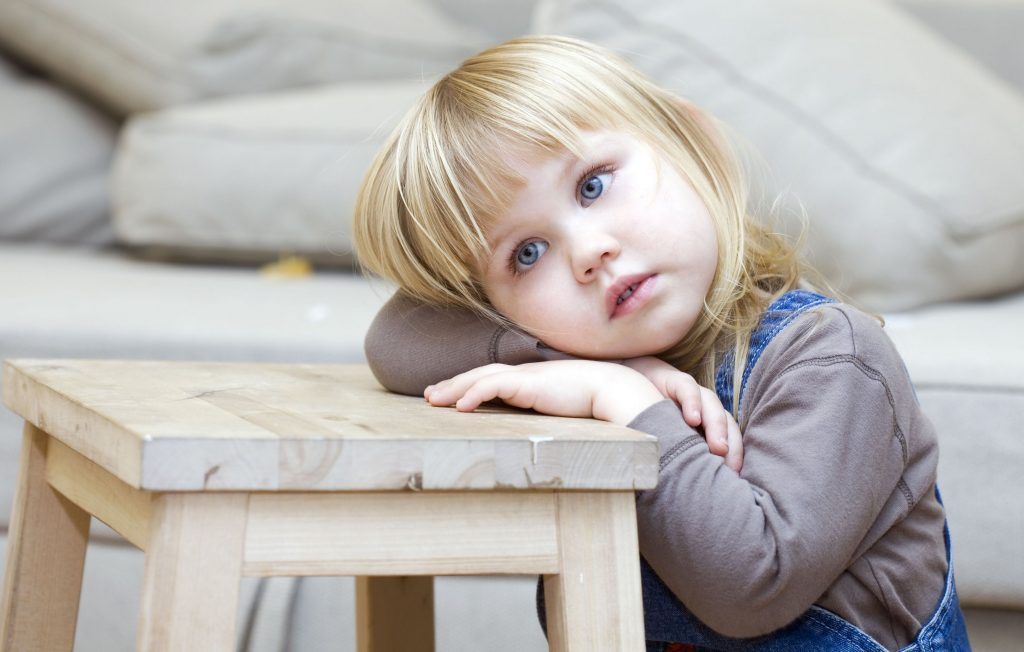 child temperament How temperament affects children & parents temperament is a largely genetically determined set of characteristics that remain unchanged from birth throughout life.