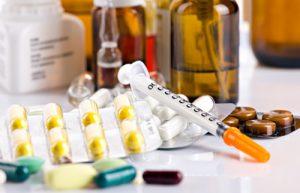 Наркотическая зависимость — лечение в Израиле