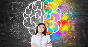 У всех талантливых людей существуют особенности в работе мозга