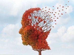 Как проявляется деменция у мужчин, женщин и детей