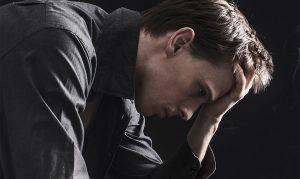Установлена четкая взаимосвязь депрессии и деятельности мозга