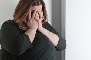 Сезонные изменение веса и аффективные расстройства