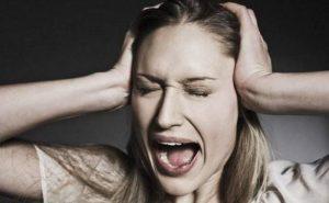 Психоз – поломанное сознание или истинные глубины человеческого разума?