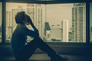 Жизнь в многоэтажных домах опасна для здоровья
