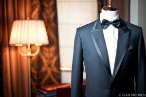 Как все было: в «Мастерской классического костюма» рассказали о конфликте с клиентами и бывшей сотрудницей