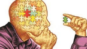 Развивающие игры не помогают мозгу лучше работать