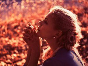 Психологи уверены, что каждый человек должен быть счастливым