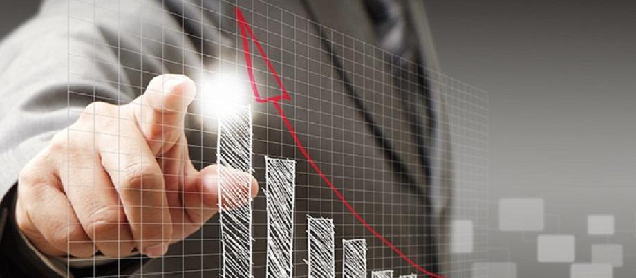 Доступное обучение финансово-брокерской деятельности
