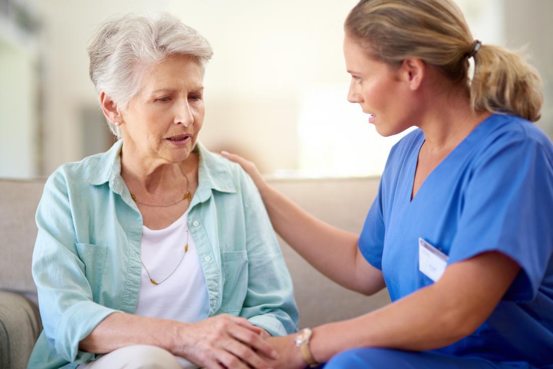 альцгеймера-помощь