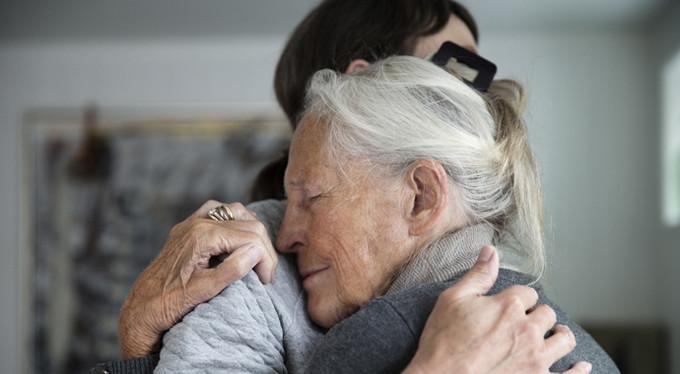 Сосудистая деменция. Причины. Лечение
