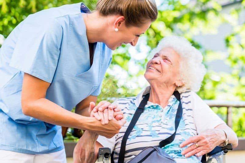 Деменция. Что это за болезнь? Причины, симптомы и виды