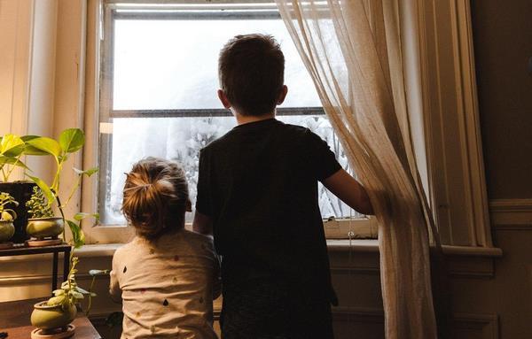 Как усилить иммунитет ребёнку в период пандемии?  10 самых актуальных вопросов педиатру