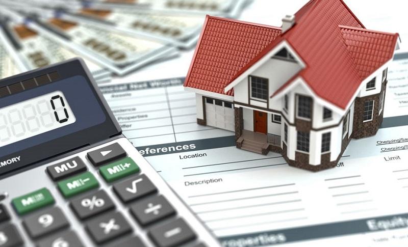 Факторы и стоимость квартиры